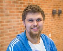 Erik Alknis