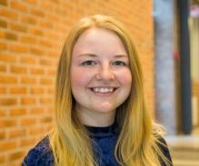 Martina Olsson