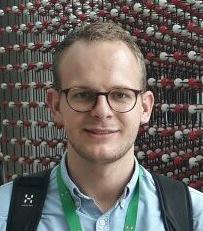 Kasper Tolborg